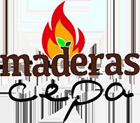 Maderas Cepa